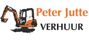 peter jutte machine onderhoud